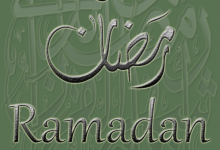 sharun-ramazan